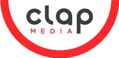 Clap Media