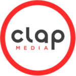 clap-media-marketing-espectaculos@2x