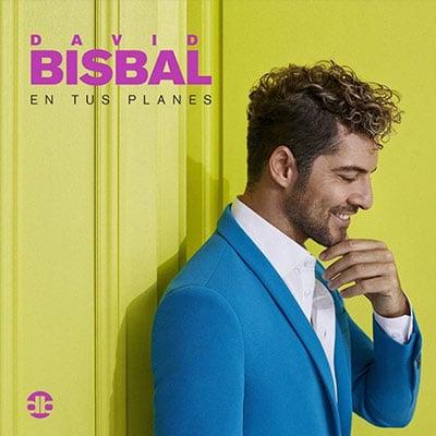 David Bisbal - En tus planes