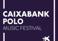 Polo Music Festival logo