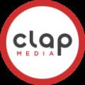 logo-clapmedia